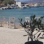Photo of Mersini Fish Taverna