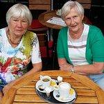 Photo of Cafe Tante Roosje