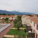 Photo of Residence Les Demeures de la Massane