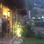Photo of La Loggia del Chianti