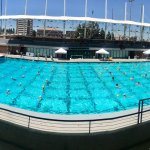 Foto de McDonalds Swim Stadium