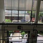 Photo of Udee Bangkok Hostel