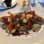 Restaurant Zum Alten Fischer