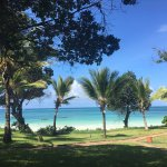 Baobab Beach Resort & Spa Foto