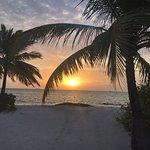 Photo of Fun Island Resort