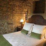 Hotel Virxe da Cerca Foto
