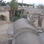 Kloster Agia Napa Foto