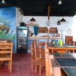 Photo of Casa Los Delfines