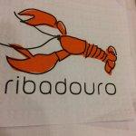 Ribadouro Foto