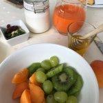 Photo of Wellness & Spa Hotel Augustiniansky dum