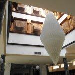 Ramada Liberty Resort Hotel Foto