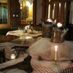 Photo of Hotel Biancaneve