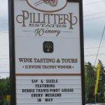 Pillitter Estates