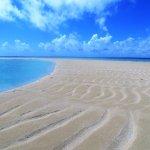 Foto di Butiama Beach