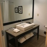 Foto de Country Inn & Suites By Carlson, Duluth North
