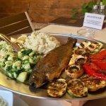 Photo of Restoran Stari Slon