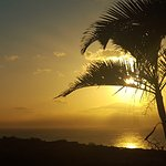 Rejuveness Day Spa has Spectacular Sea Views!