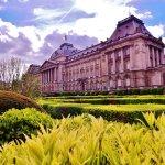 Foto de Royal Palace (Palais Royal)
