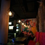 Valokuva: Taqueria - Tacos & Drinks