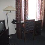Hotel Harmony Photo