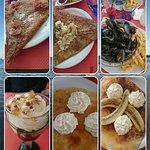 collage-1498762884059_large.jpg