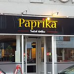 Photo of Paprika Indisk Restaurant
