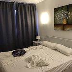 Apartamentos Sureda Foto