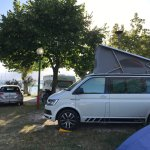 Photo of Camping San Nicolo