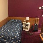 Foto de Club Hotel