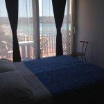 Photo of Hotel La Darsena