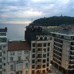 Photo de Tryp San Sebastian Orly Hotel