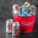 The Beer Bucket