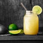 Porch-Side Margarita