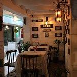 Foto de Cafe da Moeda