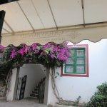 Caravaggio Italian Restaurant & Pizza Foto