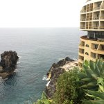 Photo of Pestana Palms Ocean Aparthotel