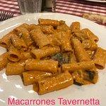 Photo of Ristorante La Tavernetta 48