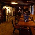 Photo of Harbour Tavern
