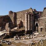 Photo of Rome Free Walking Tour