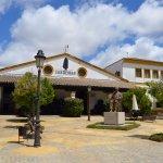 Foto di The House of Sandeman Jerez