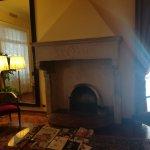 Photo de Vittoria Hotel Pesaro