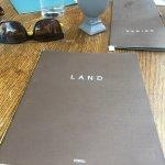 Photo de Land