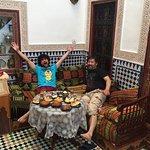 Dar Hafsa Foto