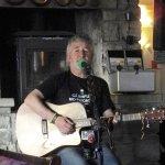 Entertainment ash the Village Tavern