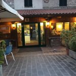 Photo of Hotel Villa Elda