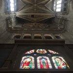 Photo of Paroisse Saint-Eustache