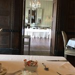 Foto de Palácio da Lousã Boutique Hotel