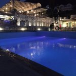 Porto Galini Seaside Resort & Spa Photo