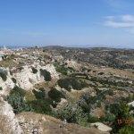 Castle of Kefalos, июнь 2017 года...