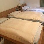 Hotel Piccolo Pocol Foto